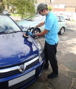 surrey_shine_car_valet_machine_polishing