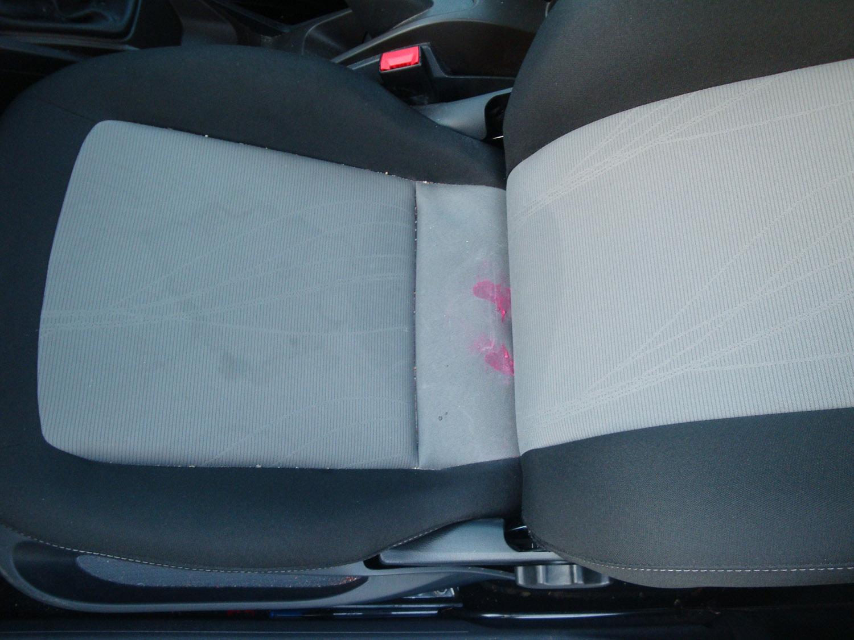 car valet tips and tricks surrey shine car valet. Black Bedroom Furniture Sets. Home Design Ideas